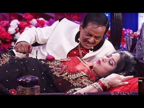 Xxx Mp4 ডিপজল মৌসুমী রোমান্স প্রকাশ হল যেভাবে Dipjol Moushumi Hit News 3gp Sex
