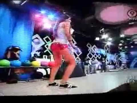 Xxx Mp4 FIORELLA CASTILLO La Noche Del Domingo 3gp Sex