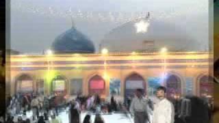 YA GHOUS PAK  Hit Qawali Part 1