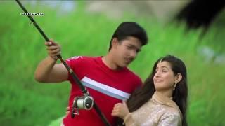 Meri Tarha Tum Bhi HD