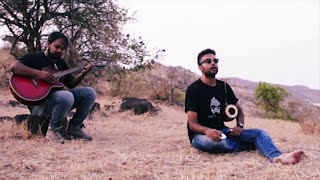 Apnar apni faana hole | cover | baul song | fakir lalon shah