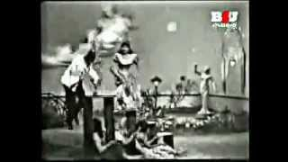 enna meena deeka old song Aasha 1957