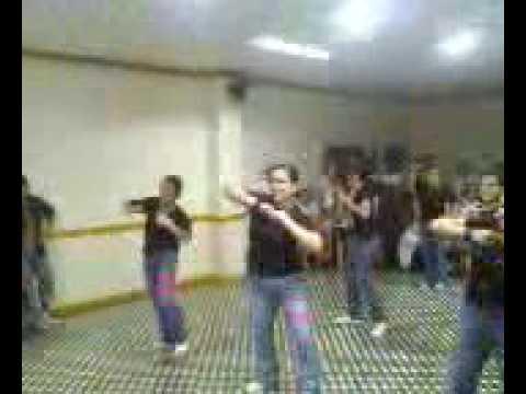 Donya Dancers