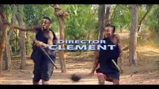 Malongo _ wa _ malongo _ Matatizo (official music video)