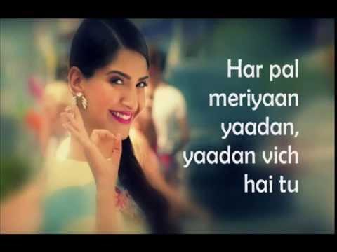 Xxx Mp4 Dheere Dheere Se Lyrics Yo Yo Honey Singh Hrithik Roshan Sonam Kapoor 3gp Sex