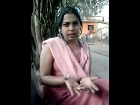 Xxx Mp4 Kannada Funny Video 3gp Sex