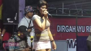 Lungset - Lia Cappucino - Dimas Proo - Sembung