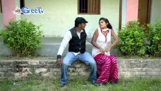 Shoot Salwar Ke Tu Dhila Na Kara  | Khusboo Uttam | Bhojpuri Hit song 2016