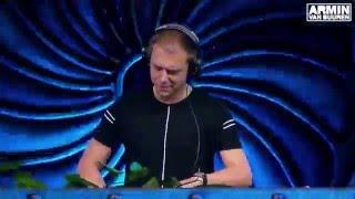 Armin van Buuren - Tomorrowland Brasil 2016