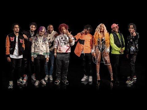 Xxx Mp4 Freestyles Recap 2018 XXL Freshman 3gp Sex
