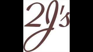 Corsong 2017 BS De Berk 2J's - Links, Rechts, Jutteren!
