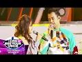 Download Lagu Cieeee Akhirnya  Ayu Ting Ting Duet Sama Raffi Ahmad - I Can See Your Voice 6/2