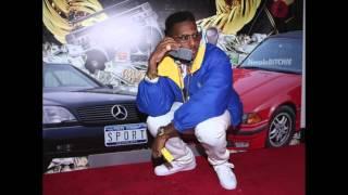 Fabolous - Doin It Well ft. Nicki Minaj & Trey Songz (WSS)