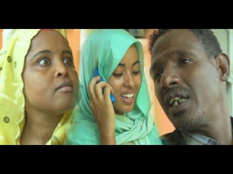 Xxx Mp4 Best New Dirama Afaan Oromoo Miskiina 3gp Sex