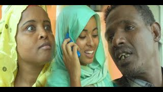 Best New Dirama Afaan Oromoo Miskiina