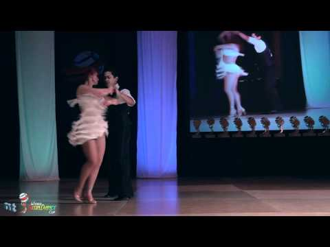 Xxx Mp4 Marco Rosas Amp Jenny Suarez Over65 Combined Age Finals 2nd Place World Latin Dance Cup 2011 3gp Sex