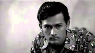 Inspirational Bangla video