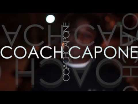 Coach Capone - Hang With Me l TKFILMS