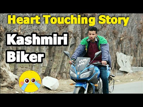 Xxx Mp4 Heart Touching Story Of Kashmiri Rider Short Story 3gp Sex