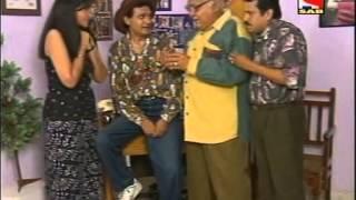 Shrimaan Shrimati Full Episode Umargao 2