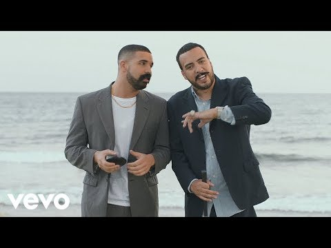 Xxx Mp4 French Montana No Shopping Ft Drake 3gp Sex