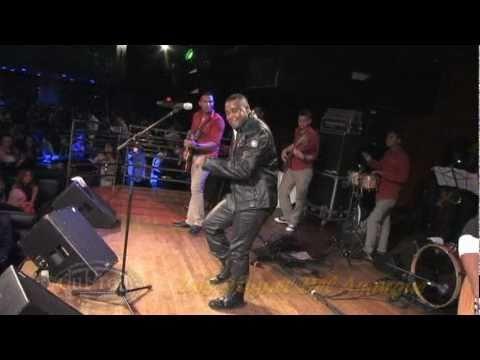 Xxx Mp4 Luis Miguel Del Amargue Mi Hermanita Live 3gp Sex