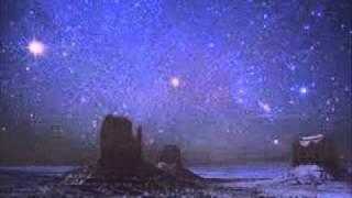 Protichobi- Bassbaba Sumon & Arman (Unplugged)