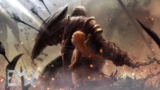 """Epic Heroic Music: """"Little Legend"""" by NikAudio"""