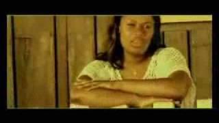 NADEGE MBADOU - Mon beau mirage