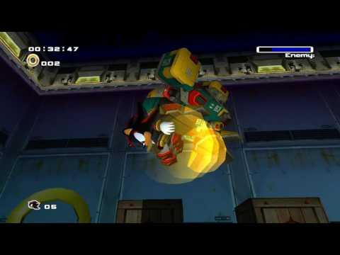 Xxx Mp4 Sonic Adventure 2 1 B 3x HOT SHOT Perfect Battle 3gp Sex
