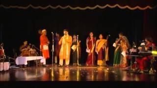 Bhoy ki morone -  Mohan Phani