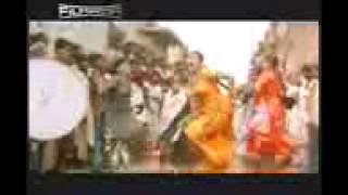 Nargis & Shaan - Janj Tur Pai Wajeyan Naal Movie Ishtehari G