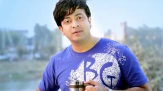 Shakib khan Wishing Bangladesh Cricket Team 720p HD djmaza4all com 2