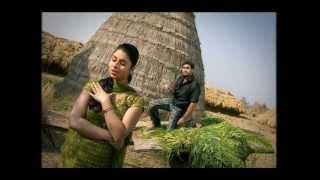 Miss Pooja & Amrit Brar - Ek baari keh (Official Video) Album :[Decision] Punjabi Song 2014