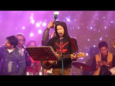 Xxx Mp4 Mor Monor E Kolpona New Assamese Song By Zubeen Garg 3gp Sex