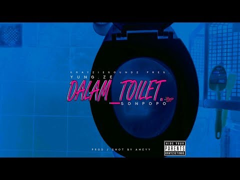 Xxx Mp4 Yung Ze X Sonpopo Dalam Toilet 3gp Music Video 3gp Sex