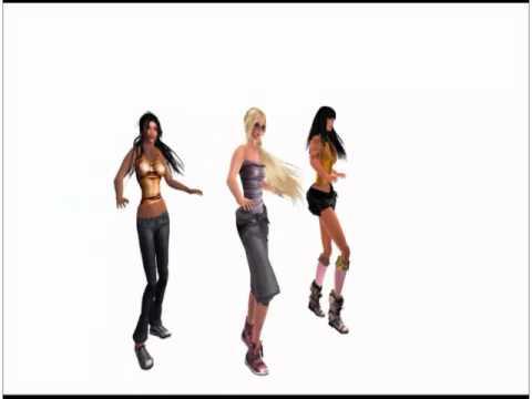 Xxx Mp4 Sensual Female Dances 3gp Sex
