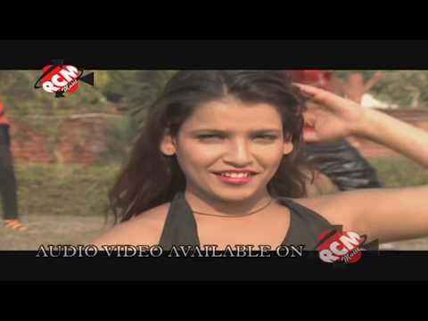 Xxx Mp4 HD देलु न खाली तर्शावतारू हो Delu Na Khali Tarshabtaru Ho Bhojpuri Hot Video 2016 3gp Sex