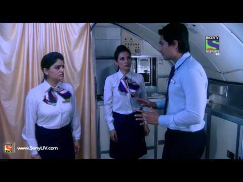 Qatil Pilot - Episode 277 - 7th December 2013