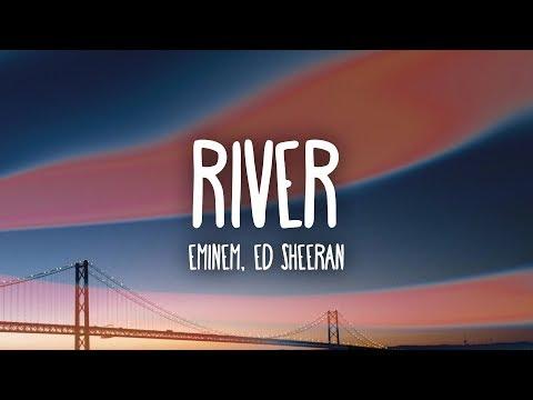 Xxx Mp4 Eminem – River Lyrics Ft Ed Sheeran 3gp Sex