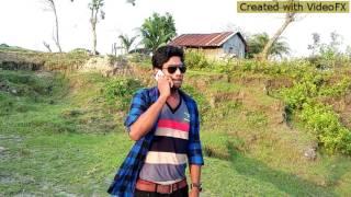 nil nil onjona bangla new video 2017