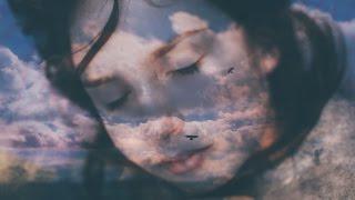 Dreams - GCSE Art Short Film