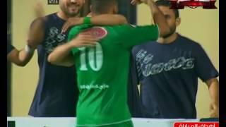 أهداف مباراة - إنبي 2 - 2 الشرقية | الجولة 2 - الدوري المصري
