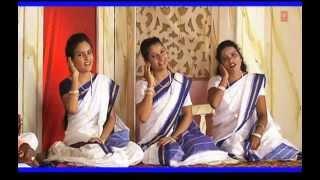 Bhimacha Bhashan Marathi Bheembuddh Geet By Anand Shinde [Full Song] I Eka Gharaat Ya Re