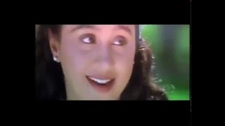 Thendral Varum Song | Friends Tamil Movie |  Vijay, Suriya, Devayani