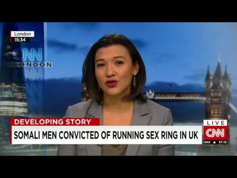 Xxx Mp4 Somali Sex Ring Convictions In UK 3gp Sex