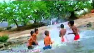 Woh Rehne Wali Mehlon Ki.full song