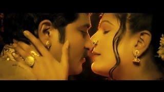 Sahasra Telugu Movie Full Song HD 1080 ( Sogusa Choda Taruama)