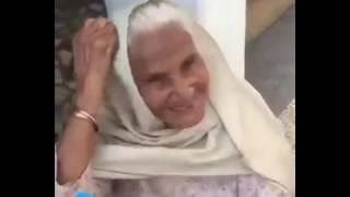 Punjabi Funny Videos New Funy clip 2016 letast new punjabi toty 2016 funny videos