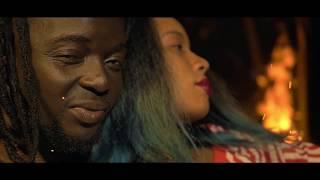Twisky Fingaz - Nyongeza  (Official Video)